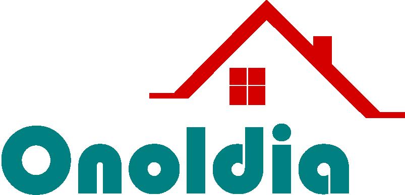 Onoldia